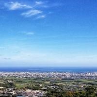 石垣島バンナ公園